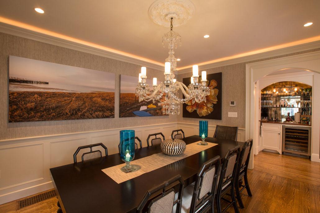 nantucket interior design by audrey sterk