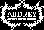 Audrey Sterk