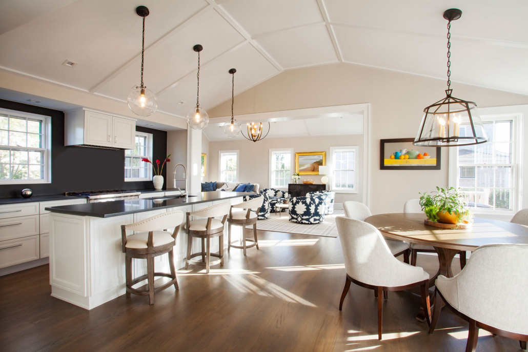 Nantucket Interior Design by Audrey Sterk Design on Nantucket on michigan home designs, louisiana home designs, california home designs, melbourne home designs, bunker homes designs, bahamas home designs, florida home designs, north carolina home designs, nikko designs, veranda home designs, bungalow home designs, richmond home designs, salisbury home designs, chatham home designs, houston home designs, charleston home designs, los angeles home designs, hawaii home designs, montana home designs, new england home designs,